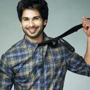 Actor Shahid Kapoor Stills, Actor Shahid Kapoor Photos, Actor Shahid Kapoor Gallery