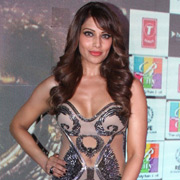 Actress Bipasha-Basu Photos, Actress Bipasha-Basu Images, Actress Bipasha-Basu Gallery, Actress Bipasha-Basu  Album