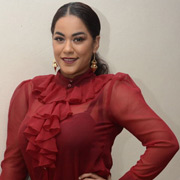 Actress Mumaith Khan Photos,Actress Mumaith Khan Images,Actress Mumaith Khan Gallery,Actress Mumaith Khan Album - Cinema Dinakaran