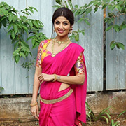 Actress Shilpa Shetty Photos,Actress Shilpa Shetty Images,Actress Shilpa Shetty Gallery,Actress Shilpa Shetty Album - Cinema Dinakaran