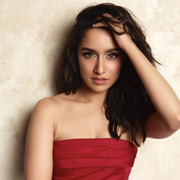 Actress Shraddha Kapoor Photos,Actress Shraddha Kapoor Images,Actress Shraddha Kapoor Gallery,Actress Shraddha Kapoor Album - Cinema Dinakaran