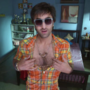 Besharam Movie Stills, Besharam Movie Images, Besharam Movie Photos, Besharam Movie Gallery
