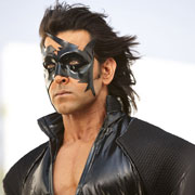 Krrish 3 Movie Stills, Krrish 3 Movie Images, Krrish 3 Movie Photos, Krrish 3 Movie Gallery