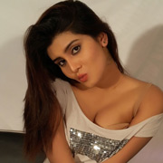 Actress Harini Glamour Photos, Actress Harini Glamour Images, Actress Harini Glamour Gallery, Actress Harini Glamour Album