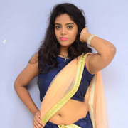 Actress Manjira Glamour Photos,Actress Manjira Glamour Images,Actress Manjira Glamour Gallery,Actress Manjira Glamour Album - Cinema Dinakaran