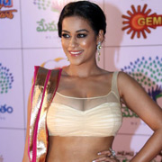 Actress Mumaith khan Glamour Photos, Actress Mumaith khan Glamour Images, Actress Mumaith khan Glamour Gallery, Actress Mumaith khan Glamour Album