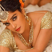 Actress Pia Bajpai Glamour Photos,Actress Pia Bajpai Glamour Images,Actress Pia Bajpai Glamour Gallery,Actress Pia Bajpai Glamour Album - Cinema Dinakaran