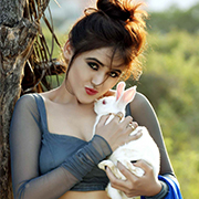 Actress Sony Charishta Hot Pictures, Actress Sony Charishta Hot Photos, Actress Sony Charishta Hot Images, Actress Sony Charishta Hot Gallery, Actress Sony Charishta Hot Album - Cinema Dinakaran