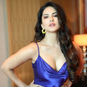 Actress Sunny Leone Glamour Photos,Actress Sunny Leone Glamour Images,Actress Sunny Leone Glamour Gallery,Actress Sunny Leone Glamour Album - Cinema Dinakaran