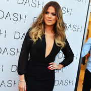 Actress Khole Kardashian Photos, Actress Khole Kardashian Images, Actress Khole Kardashian Gallery, Actress Khole Kardashian Album