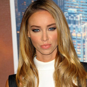 Actress Lauren Pope Photos, Actress Lauren Pope Images, Actress Lauren Pope Gallery, Actress Lauren Pope Album