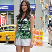 Actress Olivia Munn Photos, Actress Olivia Munn Images, Actress Olivia Munn Gallery, Actress Olivia Munn Album