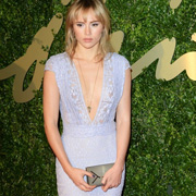 Actress Suki Waterhouse Photos, Actress Suki Waterhouse Images, Actress Suki Waterhouse Gallery, Actress Suki Waterhouse Album