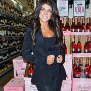 Actress Teresa Giudice Photos, Actress Teresa Giudice Images, Actress Teresa Giudice Gallery, Actress Teresa Giudice Album