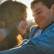 Love Rosie Movie Photos, Love Rosie Movie Images, Love Rosie Movie Gallery, Love Rosie Movie Album