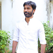 Actor Dhanush Photos,Actor Dhanush Images,Actor Dhanush Gallery,Actor Dhanush Album - Cinema Dinakaran