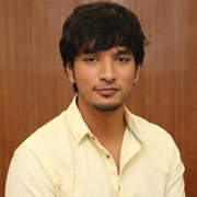 Actor Gautham karthik Photos,Actor Gautham karthik Images,Actor Gautham karthik Gallery,Actor Gautham karthik Album - Cinema Dinakaran