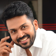 Actor Karthi Photos,Actor Karthi Images,Actor Karthi Gallery,Actor Karthi Album - Cinema Dinakaran