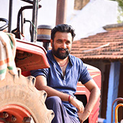Actor sasikumar Photos,Actor sasikumar Images,Actor sasikumar Gallery,Actor sasikumar Album - Cinema Dinakaran