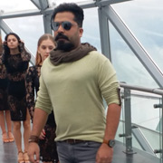 Actor Simbu Photos,Actor Simbu Images,Actor Simbu Gallery,Actor Simbu Album - Cinema Dinakaran