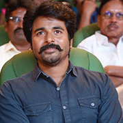 Actor Sivakarthikeyan Photos,Actor Sivakarthikeyan Images,Actor Sivakarthikeyan Gallery,Actor Sivakarthikeyan Album - Cinema Dinakaran