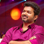 Actor Vijay Photos,Actor Vijay Images,Actor Vijay Gallery,Actor Vijay Album - Cinema Dinakaran