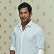 Actor Vishal Photos,Actor Vishal Images,Actor Vishal Gallery,Actor Vishal Album - Cinema Dinakaran