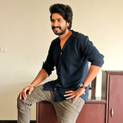 Actor Vishnu Photos,Actor Vishnu Images,Actor Vishnu Gallery,Actor Vishnu Album - Cinema Dinakaran