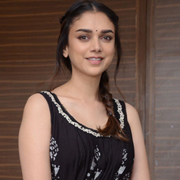 Actress Aditi Rao Hydari Photos,Actress Aditi Rao Hydari Images,Actress Aditi Rao Hydari Gallery,Actress Aditi Rao Hydari Album - Cinema Dinakaran