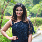 Actress Anjali Photos,Actress Anjali Images,Actress Anjali Gallery,Actress Anjali Album - Cinema Dinakaran