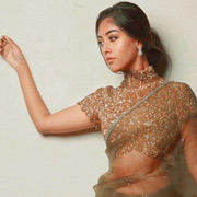 Actress Anu Emmanuel Photos,Actress Anu Emmanuel Images,Actress Anu Emmanuel Gallery,Actress Anu Emmanuel Album - Cinema Dinakaran
