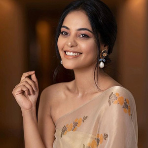 Actress Bindhu Madhavi Photos,Actress Bindhu Madhavi Images,Actress Bindhu Madhavi Gallery,Actress Bindhu Madhavi Album - Cinema Dinakaran
