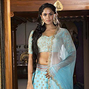 Actress Karthika Photos,Actress Karthika Images,Actress Karthika Gallery,Actress Karthika Album - Cinema Dinakaran