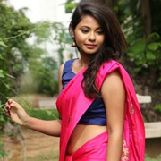 Actress Monikha Photos,Actress Monikha Images,Actress Monikha Gallery,Actress Monikha Album - Cinema Dinakaran