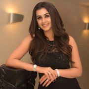 Actress Nikki Galrani Photos,Actress Nikki Galrani Images,Actress Nikki Galrani Gallery,Actress Nikki Galrani Album - Cinema Dinakaran