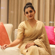 Actress Nivetha Thomas Photos,Actress Nivetha Thomas Images,Actress Nivetha Thomas Gallery,Actress Nivetha Thomas Album - Cinema Dinakaran