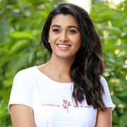 Actress Priya Bhavani Shankar Photos, Images, Gallery,Actress Priya Bhavani Shankar Album - Cinema Dinakaran