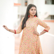 Actress Riythvika Photos,Actress Riythvika Images,Actress Riythvika Gallery,Actress Riythvika Album - Cinema Dinakaran