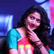 Actress Sai Pallavi Photos,Actress Sai Pallavi Images,Actress Sai Pallavi Gallery,Actress Sai Pallavi Album - Cinema Dinakaran