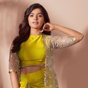 Actress Sanchita Shetty Photos,Actress Sanchita Shetty Images,Actress Sanchita Shetty Gallery,Actress Sanchita Shetty Album - Cinema Dinakaran