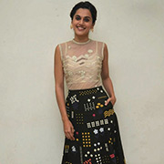 Actress Tapsee Photos,Actress Tapsee Images,Actress Tapsee Gallery,Actress Tapsee Album - Cinema Dinakaran
