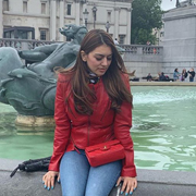 Actress Hansika Photos,Actress Hansika Images,Actress Hansika Gallery,Actress Hansika Album - Cinema Dinakaran