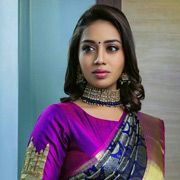 Actress Nivetha Pethuraj Photos,Actress Nivetha Pethuraj Images,Actress Nivetha Pethuraj Gallery,Actress Nivetha Pethuraj Album - Cinema Dinakaran