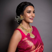 Actress Priya Anand Photos,Actress Priya Anand Images,Actress Priya Anand Gallery,Actress Priya Anand Album - Cinema Dinakaran