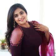 Actress Ramya Nambeesan Photos,Actress Ramya Nambeesan Images,Actress Ramya Nambeesan Gallery,Actress Ramya Nambeesan Album - Cinema Dinakaran