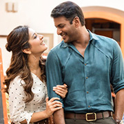 Ayogya movie Photos,Ayogya movie Images,Ayogya movie Gallery,Ayogya movie Album - Cinema Dinakaran