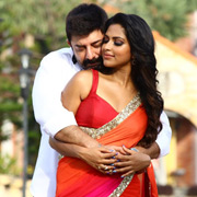 Bhaskar Oru Rascal movie Photos,Bhaskar Oru Rascal movie Images,Bhaskar Oru Rascal movie Gallery,Bhaskar Oru Rascal movie Album - Cinema Dinakaran