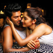 Ghajinikanth Movie Photos,Ghajinikanth Movie Images,Ghajinikanth Movie Gallery,Ghajinikanth Movie Album - Cinema Dinakaran