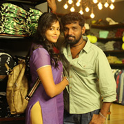 Golisoda2 Movie Photos,Golisoda2 Movie Images,Golisoda2 Movie Gallery,Golisoda2 Movie Album - Cinema Dinakaran