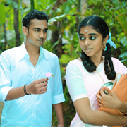 House Owner Movie Photos,House Owner Movie Images,House Owner Movie Gallery,House Owner Movie Album - Cinema Dinakaran